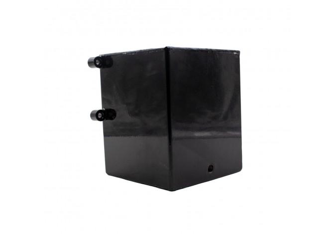 Придбати Бак квадратний ТМР 05 (5 літрів)