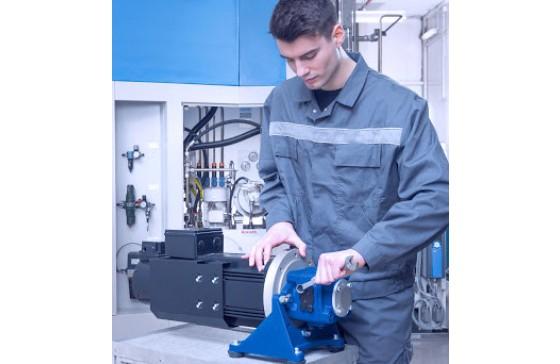 Купить Ремонт гидравлического оборудования