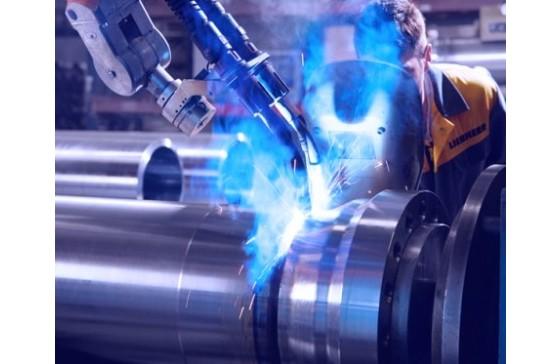 Купить Производство и ремонт гидроцилиндров